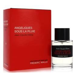 Angeliques Sous La Pluie Perfume by Frederic Malle 3.4 oz Eau De Toilette Spray