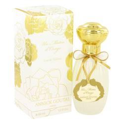 Un Matin D'orage Perfume by Annick Goutal 1.7 oz Eau De Toilette Spray