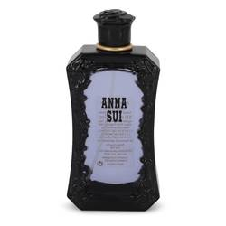 Anna Sui Perfume by Anna Sui 3.4 oz Eau De Toilette Spray (Tester)