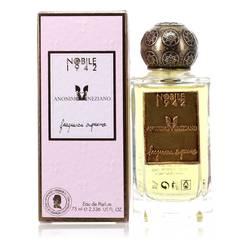 Anonimo Veneziano Perfume by Nobile 1942 2.5 oz Eau De Parfum Spray