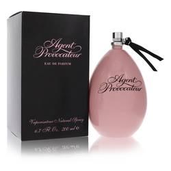 Agent Provocateur Perfume by Agent Provocateur 6.7 oz Eau De Parfum Spray