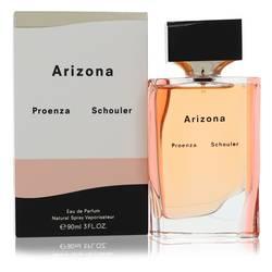 Arizona Perfume by Proenza Schouler 3 oz Eau De Parfum Spray