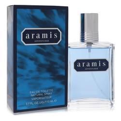 Aramis Adventurer Cologne by Aramis 3.7 oz Eau De Toilette Spray