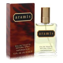 Aramis Cologne by Aramis 1 oz Cologne / Eau De Toilette Spray