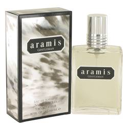 Aramis Gentleman Cologne by Aramis 3.7 oz Eau De Toilette Spray