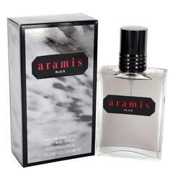 Aramis Black Cologne by Aramis 3.4 oz Eau De Toilette Spray