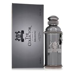 Argentic Perfume by Alexandre J 3.4 oz Eau De Parfum Spray