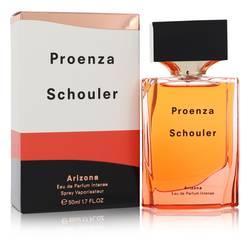Arizona Perfume by Proenza Schouler 1.7 oz Eau De Parfum Intense Spray