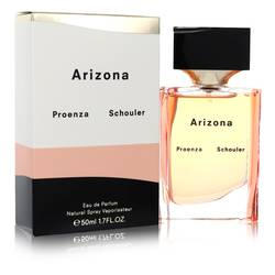 Arizona Perfume by Proenza Schouler 1.7 oz Eau De Parfum Spray