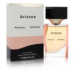 Arizona Perfume by Proenza Schouler 1 oz Eau De Parfum Spray