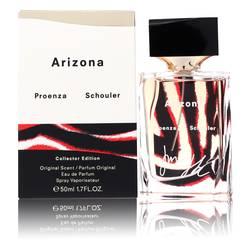 Arizona Perfume by Proenza Schouler 1.7 oz Eau De Parfum Spray (Collector's Edition)