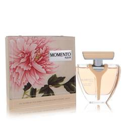 Armaf Momento Fleur Perfume by Armaf 3.4 oz Eau De Parfum Spray