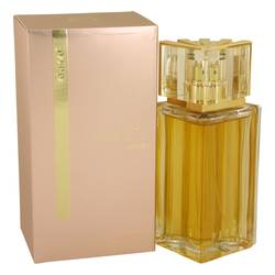 Armaf Paraty Perfume by Armaf 3.4 oz Eau De Parfum Spray