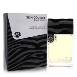 Armaf Skin Couture Perfume by Armaf 3.4 oz Eau De Toilette Spray