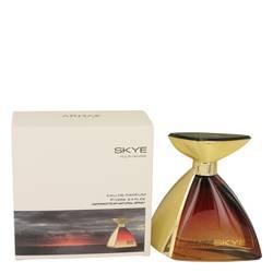 Armaf Skye Perfume by Armaf 3.4 oz Eau De Parfum Spray