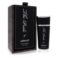 The Pride Of Armaf Cologne by Armaf 3.4 oz Eau De Parfum Spray