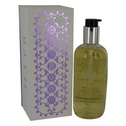 Amouage Reflection Perfume by Amouage 10 oz Shower Gel