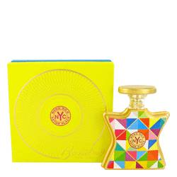 Astor Place Perfume by Bond No. 9, 3.3 oz EDP Spray for Women
