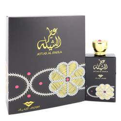 Attar Al Sheila Perfume by Swiss Arabian 3.4 oz Eau De Parfum Spray