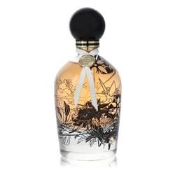 Atelier D'artistes E 2 Perfume by Alexandre J 3.4 oz Eau De Parfum Spray (Unisex Unboxed)