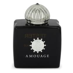 Amouage Memoir Perfume by Amouage 3.4 oz Eau De Parfum Spray (Tester)