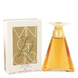 Aubusson 25 Perfume by Aubusson, 3.4 oz Eau De Toilette Spray for Women