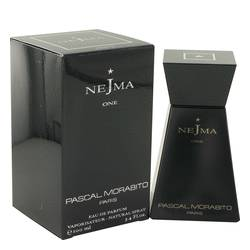 Nejma Aoud One Perfume by Nejma 3.4 oz Eau De Parfum Spray