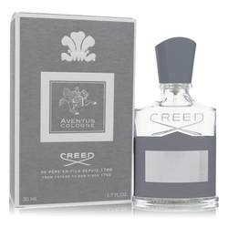 Aventus Cologne Cologne by Creed 1.7 oz Eau De Parfum Spray
