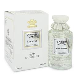 Aventus Cologne by Creed 8.4 oz Millesime Spray