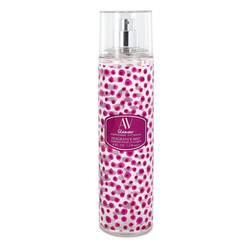 Av Glamour Perfume by Adrienne Vittadini 8 oz Fragrance Mist Spray