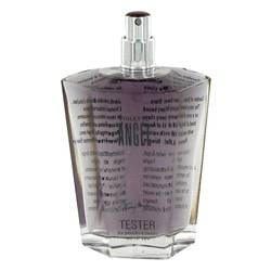 Angel Violet Perfume by Thierry Mugler 3.4 oz Eau De Parfum Spray (Tester)