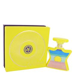 Andy Warhol Montauk Cologne by Bond No. 9 1.7 oz Eau De Parfum Spray (Unisex)