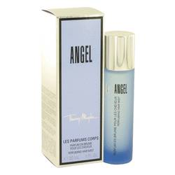 Angel Perfume by Thierry Mugler 1 oz Perfume Hair Mist