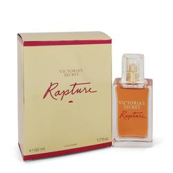 Rapture Perfume by Victoria's Secret 1.7 oz Cologne Spray