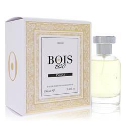 Bois 1920 Parana Perfume by Bois 1920 3.4 oz Eau De Parfum Spray