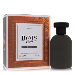 Bois 1920 Itruk Perfume by Bois 1920 3.4 oz Eau De Parfum Spray