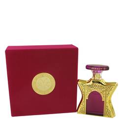 Bond No. 9 Dubai Garnet Perfume by Bond No. 9, 3.3 oz EDP Spray (Unisex) for Women