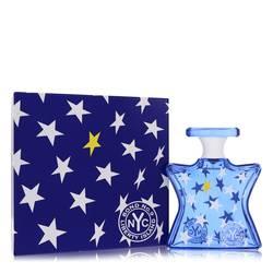 Liberty Island Perfume by Bond No. 9 3.4 oz Eau De Parfum Spray (Unisex)