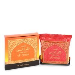 Swiss Arabian Al Arais Perfume by Swiss Arabian 40 grams Bakhoor Incense
