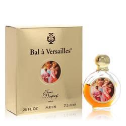Bal A Versailles Perfume by Jean Desprez 0.25 oz Pure Perfume