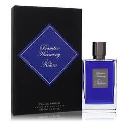 Bamboo Harmony Perfume by Kilian 1.7 oz Eau De Parfum Spray