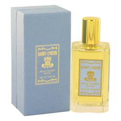 Barry Lyndon Perfume by Maria Candida Gentile 3.3 oz Eau De Parfum Spray (Unisex)