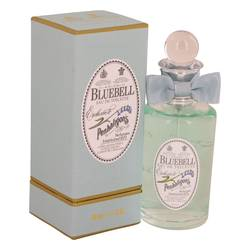 Bluebell Perfume by Penhaligon's 1.7 oz Eau De Toilette Spray