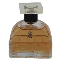 Bill Blass New Perfume by Bill Blass 2.7 oz Eau De Parfum Spray (Tester)