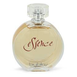Byblos Essence Perfume by Byblos 1.7 oz Eau De Parfum Spray (unboxed)