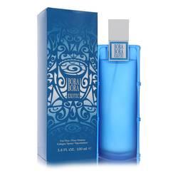 Bora Bora Exotic Cologne by Liz Claiborne 3.4 oz Eau De Cologne Spray