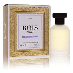 Bois Classic 1920 Perfume by Bois 1920 3.4 oz Eau De Parfum Spray (Unisex)