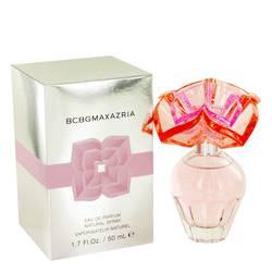 Bcbg Max Azria Perfume by Max Azria 1.7 oz Eau De Parfum Spray