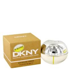 Be Delicious Perfume by Donna Karan 1.7 oz Eau De Toilette Spray