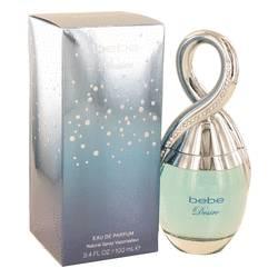 Bebe Desire Perfume by Bebe 3.4 oz Eau De Parfum Spray